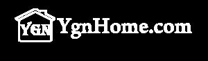 YgnHome.com